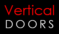 Vertical Doors